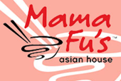 Mama Fu's Opens First Unit in Buckeye State