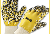 Galeton Introduces Roto Gloves