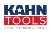 The 2014 Kahn Tools American Made Challenge