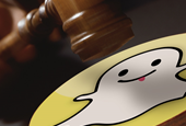 Snapchat Files For A Restraining Order, Accuses Ousted Founder Of Leaking Confidential Court Docs