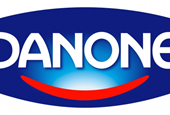 Danone Picks Carat For North American Media