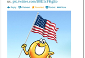 SpaghettiOs' Pearl Harbor tweet leaves a bad taste