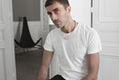 Giambattista Valli to Open First Store in Italy