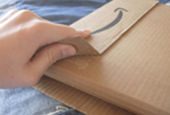Retail Roundtable: Amazon and USPS Sunday shipping