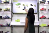 Five steps toward developing 'programmable retail'