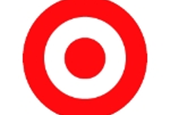 Target reports massive card data breach, as many as 40 million affected