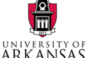 Univ. of Arkansas researchers develop risk assessment tool for mobile POS