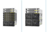 Bits Blog: H.P. Tying More Big-Business Systems Together