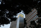 DealBook: Japanese Employee at Deutsche Bank Arrested on Bribery Charges