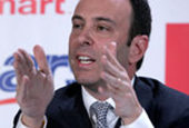 DealBook: Investors, Dismayed by Losses at Sears, Pull Money From Hedge Fund