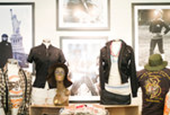 DealBook: Lucky Brand Apparel Sold to Leonard Green for $225 Million