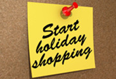 Twenty-Five Percent Fewer CMOs Using Mobile Marketing This Holiday Season