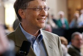 What Bill Gates Can Learn From Small Business In Filling CEO Role