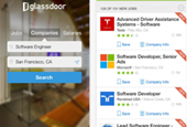 Job-Review Site Glassdoor Hints at IPO Aspirations While Raising $50M More
