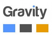 "Gravity's Amit Kapur Talks About the State of the ""Interest Graph"" (Video)"