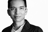 Rhode Island School of Design President John Maeda Departs for Roles at Kleiner Perkins and eBay