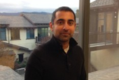 Balaji Srinivasan Joins Andreessen Horowitz as General Partner