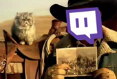 Twitch Takes Up Cat Herding With Ban on PlayStation 4's Playroom