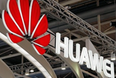 Huawei Pulls Back on Effort to Crack U.S. Carrier Equipment Market
