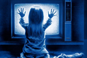 Surprise! You're Watching More TV Than Ever.