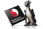 Qualcomm Introduces Its First 64-Bit Chip, Though This One Takes Aim at the Low End
