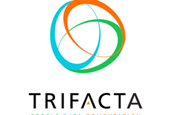 Greylock Leads $12 Million Round for Big-Data Startup Trifacta