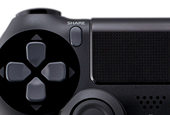 PS4 creates 100,000 new users, 10 percent of Twitch traffic