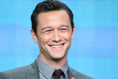 Joseph Gordon-Levitt Debuts Trailer for Variety Show 'HitRECord on TV'
