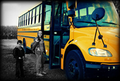 Thomas Built Buses Selects Photo Contest Winners, Donates $10K to Schools