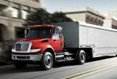 Navistar pins weak Q4 on lower sales across the board