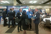 Notes from the WTG Supply Chain Logistics Summit in Dallas