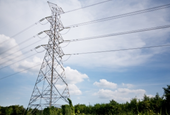 Can the Smart Grid Bring More Utility Jobs?