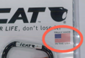 "How American Must A Product Be To Be Labeled ""Made In The USA""?"