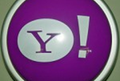 Some Yahoo Users Enter Day 2 Of E-Mail Outage
