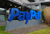 PayPal Launches Digital Gift Store With Only One Client: Apple