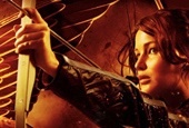 'Hunger Games' Sequel Retains No. 1 Spot Over Holiday Weekend