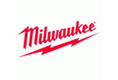 Design Heavy-Duty, Highest Quality Tools with Milwaukee Electronic Tool Corporation