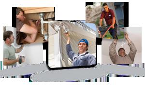 Property Maintenance Community Definition | Beyond.com
